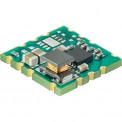 DC/DC Konverter OKLT3-Serie 15W, 0,6-5,5V DC, Board, Single