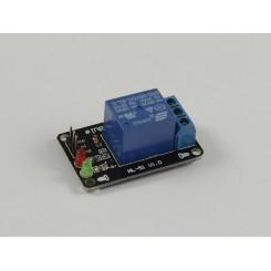 Relaikarte für Arduino 1-fach