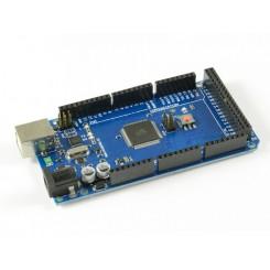 ALLNET 4duino Board Mega 2560 R3