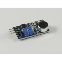 ALLNET 4duino Sensor Geräuschsensor