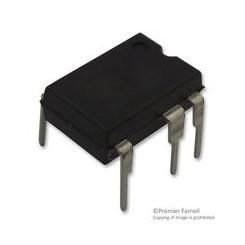 TNY274PN Intelligenter Leistungsschalter ,Offline-Schalter 11W PDIP 7-pin