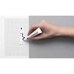 Elektrolackstift 10ml