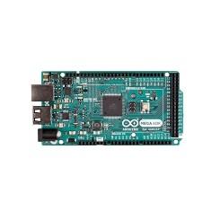 ALLNET Arduino® ADK Rev3