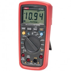UT139A Uni-Trend Digital-Multimeter