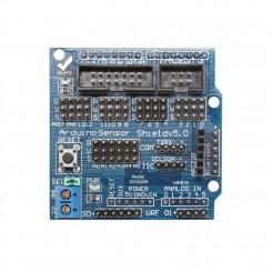 Sensor Shield V5.0 für Arduino
