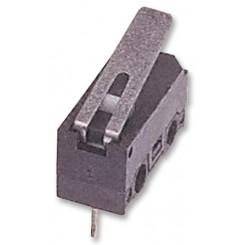 MS06 Micro-Schalter (Endschalter) gerader Hebel