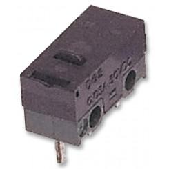 MS07 Micro-Schalter (Endschalter) ohne Hebel