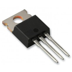 IRL2203NPBF N-Mosfet, 100 A, 30 V, 0,007 Ohm