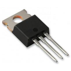 IRL2505PBF N-MOSFET, 104 A, 55 V, 0,008 Ohm