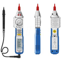 PEAKTECH1080  Digitales Stift-Multimeter