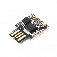 ATTINY85 Entwicklungsboard USB-