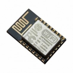 AI-Thinker ESP8266 ESP-12F WiFi/WLAN Modul
