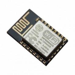 AI-Thinker ESP8266 ESP-12F WiFi/WLAN Modul