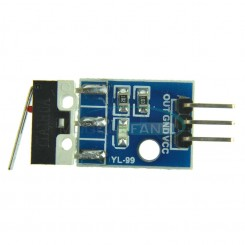 Absturz Kollision Sensor Modul
