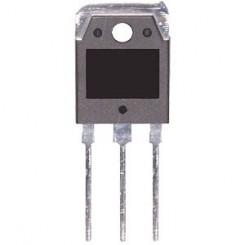 TIP 142 Transistor NPN-Darl TO-3PN 100V 10A 125W