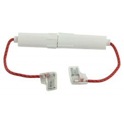 Mikrowellen Hochspannungssicherung 5000 V 0,7 A