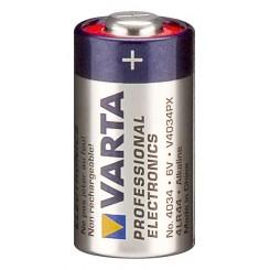 PX28A Varta Batterie 4xLR44