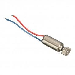DC-Vibrationsmotor 1.5-3VDC