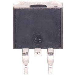 IRL530NS Leistungs-MOSFET N-Ch D2-Pak 100V 17A