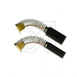 Kleinkohle 5x6,4x14 K-F-FT (Paar)