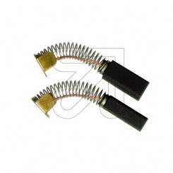 Kleinkohle 5x8x23 K-F-FT (Paar)