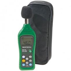 Schallpegel-Messgerät MS6708