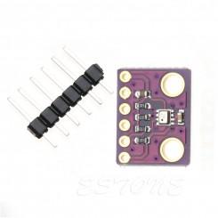 Luftdrucksensor BMP280 für Arduino