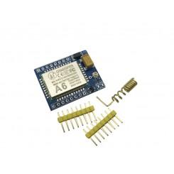 Mini A6 GPRS GSM Kit