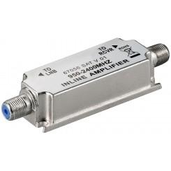 SAT-Antennenverstärker 950 MHz - 2400 MHz