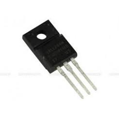 IRLI540NPBF N-MOSFET,logic level,100V, 20A, 42W
