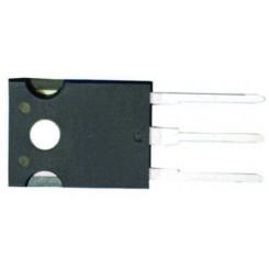 STW20NM50 N-Kanal MOSFET, 500 V 20 A, TO-247 3-Pin