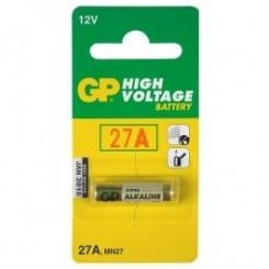 GP27A