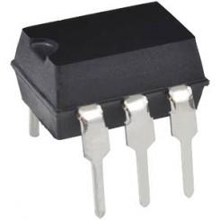 MOC3010 Optokoppler