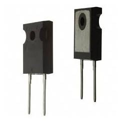 IRFP 250 Leistungs-MOSFET N-Ch TO-247 200V 30 A