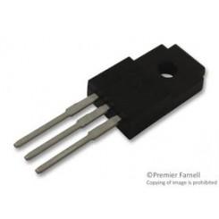 BMS3003-1E Leistungs-MOSFET P-Ch TO-220F 60V 78A