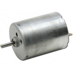 MAB090 Hochleistungsmotor 4,5 V - 3,4 W