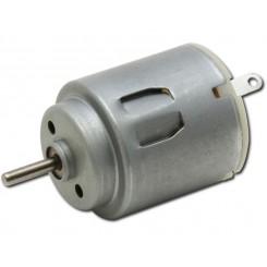 MAB350 Hochleistungsmotor 1,5 VDC - 0,42 W