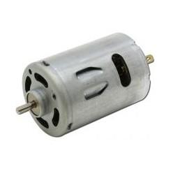 MAB800 Hochleistungsmotor 12 VDC - 19 W