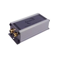Stereo Line Isolator