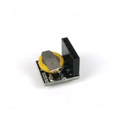DS3231 Precision RTC Clock Modulel für Arduino/Raspberry Pi