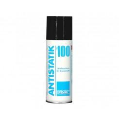 Antistatik 100 Antistatistikfluid 200 ml