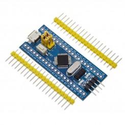 STM32F103C8T6 Development Board Modul für Arduino