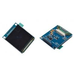 "TFT-LCD Display 1,44 "" 128x128"