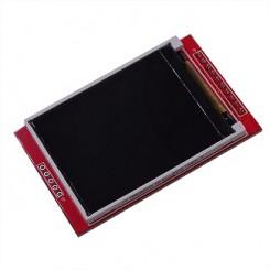 "TFT LCD Display Modul ILI9225 2,2"""