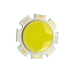 COB-Hochleistung-LED 5W tageslichtweiss