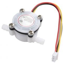 Wasserdurchflusssensor 0,3-6L/min