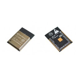 ESP-WROOM-32 Wifi Wlan Bluetooth Module