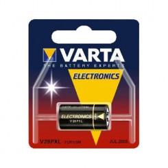 PX28L V28PXL Varta Lithium 6 V Batterie