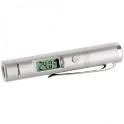 TFA IR-Thermometer Flash-Pen