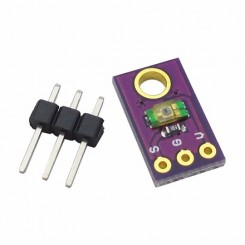 Analoger Lichtsensor Ambient light sensor